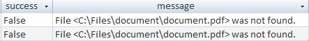 Document_Message